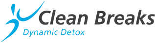 Clean Breaks - Dynamic Detox