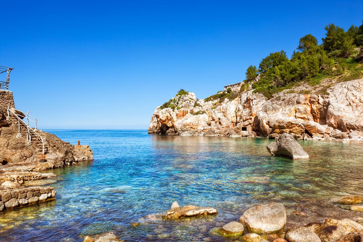 Mallorca - Utazasitipp.hu