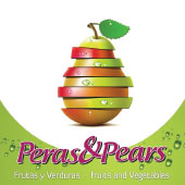 Pera and Pears